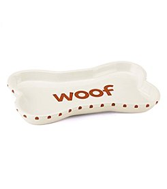 Avanti® Dogs On Parade Tray