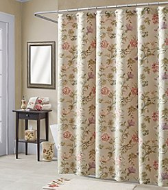 Croscill Home Daphne Shower Curtain
