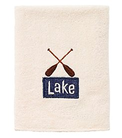 Avanti® Lakeville Washcloth