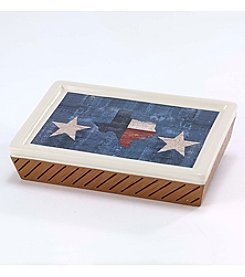 Avanti® Home Sweet Texas Soap Dish
