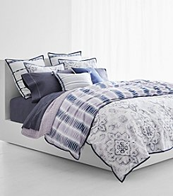 Lauren Ralph Lauren Luna Bedding Collection