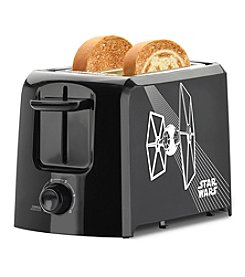 Star Wars Two-Slice Toaster