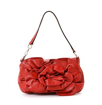 Yves Saint Laurent Shoulder Bag - Vintage 8308fdb78bad7