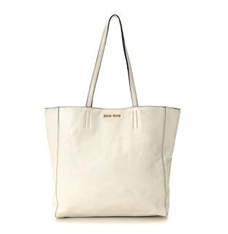 Miu Miu Tote Bag - Vintage fed77e18cb440