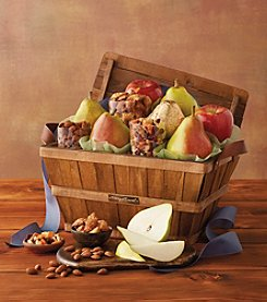 Harry and David Classic Orchard Gift Basket