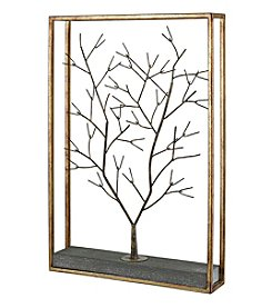 The Pomeroy Collection Willows Wall Decor