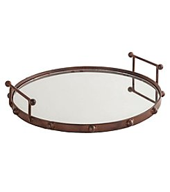 The Pomeroy Collection Tabern Large Tray