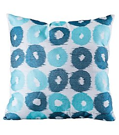 The Pomeroy Collection Circlet Pillow