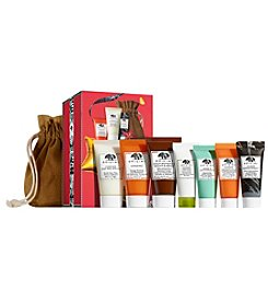 Origins 8 Piece Super Star Minis Gift Set