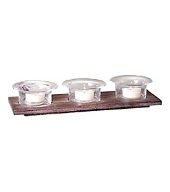 The Pomeroy Collection City Lighting Tray