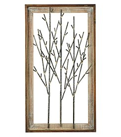 The Pomeroy Collection Forester Wall Decor