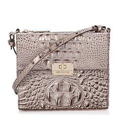 Brahmin Manhattan Melbourne Crossbody