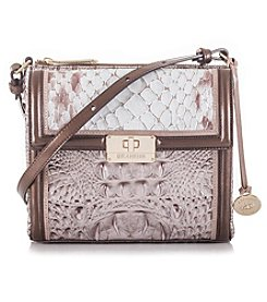 Brahmin Manhattan Carlisle Crossbody
