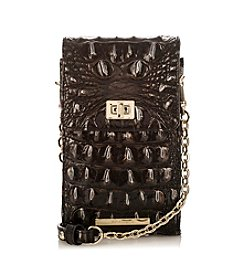Brahmin Madison Melbourne Crossbody