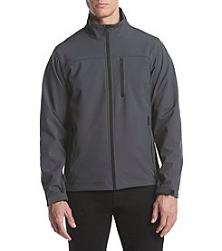 Hawke & Co. Men's Softshell Jacket