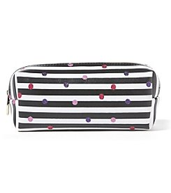 Tricoastal Rectangular Cosmetic Bag