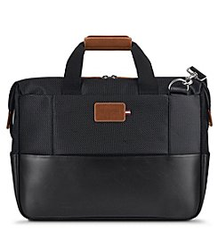 Solo Sag Harbor Briefcase