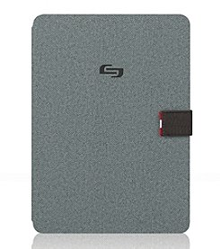 Solo Thompson iPad® Air Slim Case
