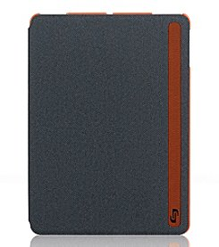 Solo Austin iPad® Air Slim Case