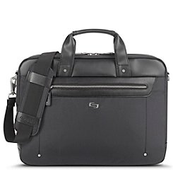 Solo Irving Briefcase