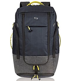 Solo Everyday Max Backpack Duffel
