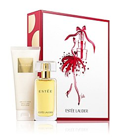 Estee Lauder All-Over Luxuries