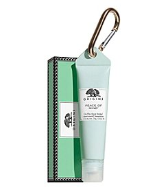 Origins Peace Of Mind On-The-Spot Relief Rollerball, .5 oz.
