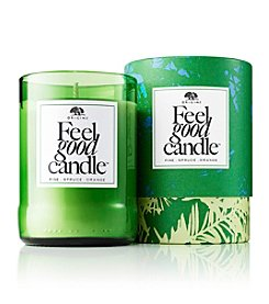 Origins Pine, Spruce and Orange Feel Good Candle