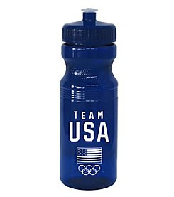 Boelter Brands Team USA Squeeze Bottle