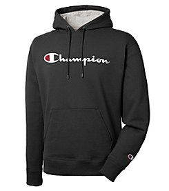 Champion Powerblend Blend Pullover Hoodie
