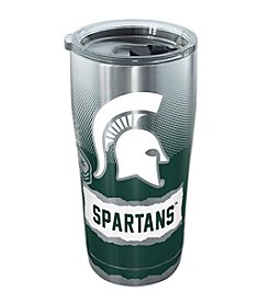 Tervis NCAA® Michigan State Spartans Stainless Steel 20-oz. Tumbler