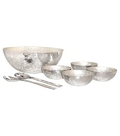 The Pomeroy Collection Reef Salad Set