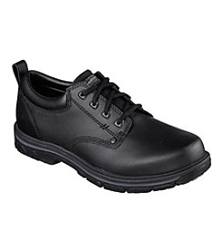 Skechers Men's Relaxed Fit