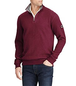 Polo Ralph Lauren Men's Reversible Estate Pullover