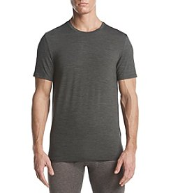 Weatherproof Men's Hyper Stretch Short Sleeve Tee