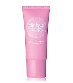 Clinique Happy™ Gelato Cream For Hands