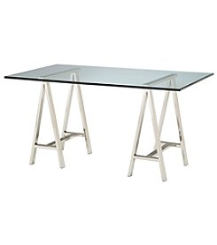 Sterling Architects Table Set