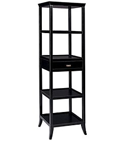 Sterling Tamara Tower Shelf