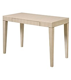 Sterling Oceana Hardwood Table