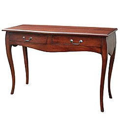 Sterling Groveland Writing Desk