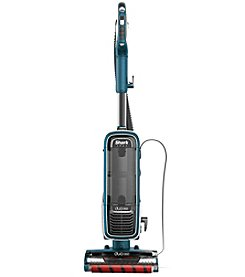 Shark AX952 APEX DuoClean Powered Lift-Away Vacuum