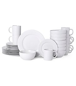 Pfaltzgraff 32 Piece Winston Dinnerware Collection