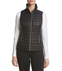 Tommy Hilfiger Sport Down Filled Vest