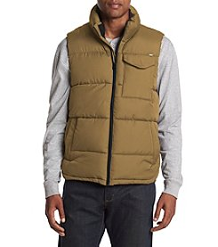 Hawke & Co. Men's Quilted Puffer Vest