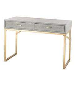 Sterling Nassau Point Desk