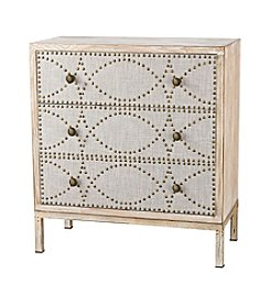 Sterling Albiera 3-Drawer Cabinet