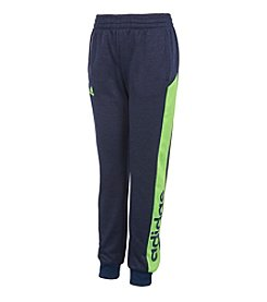 adidas Boys' 2T-7 Gameday Jogger Pants