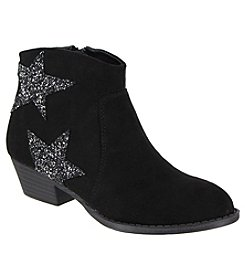 MIA Girls' Lucky Bootie