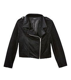 A. Byer Girls' 7-16 Jacket