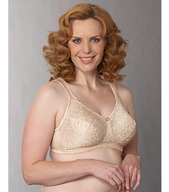 Playtex® 18 Hour® Comfort Lace Bra